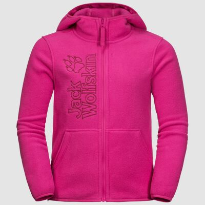 STONY PEAK JACKET KIDS
