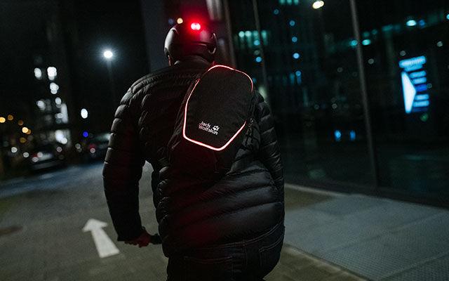 Ausrüstung Illumination Packs