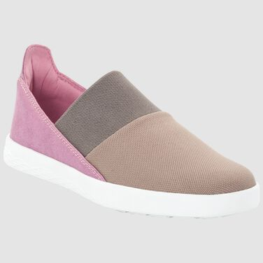 AUCKLAND SLIPPER LOW W