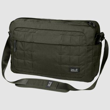 TRT RIDE BAG