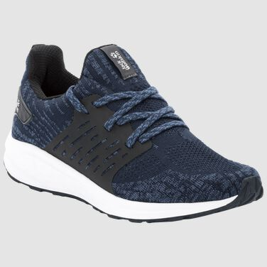COOGEE KNIT LOW M