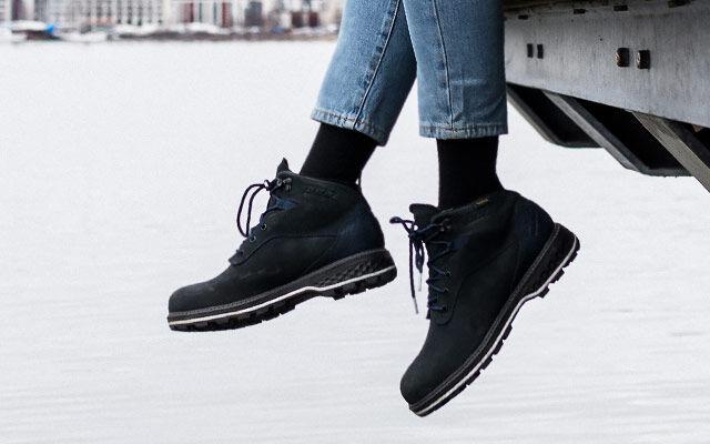 Women Footwear