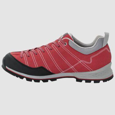 best service limited guantity innovative design Men's hiking shoes – Buy hiking shoes – JACK WOLFSKIN