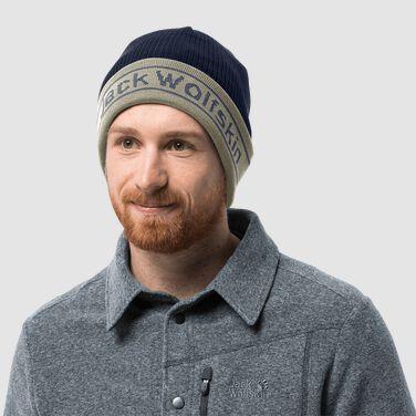 PRIDE KNIT CAP